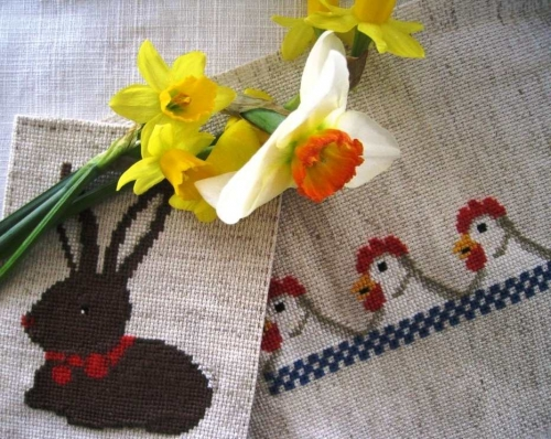 Pasqua.jpg